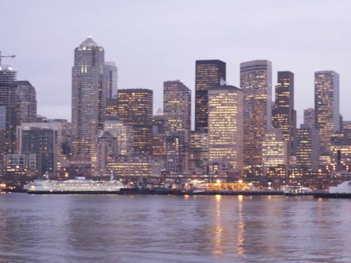 SeattleDawn4